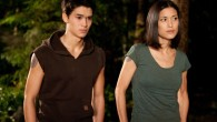 "Please check out my interview with two of the cast members from ""The Twilight Saga: Breaking Dawn, Part 2"" and previous films in the series.  I talked with Booboo Stewart […]"
