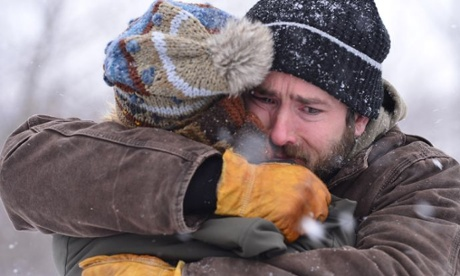 """Earth to Atom, come back to us. We miss you. Canada's Atom Egoyan is a very unusual filmmaker. But, there's no excuse for """"The Captive."""" A strange, off-putting abduction drama […]"""