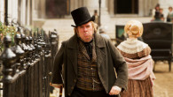 "Mike Leigh's latest masterpiece received four Oscar nominations. ""Mr. Turner"" is about the private life of one of Britain's greatest painters, J.M.W. Turner, who lived from 1775-1851. Veteran character actor […]"