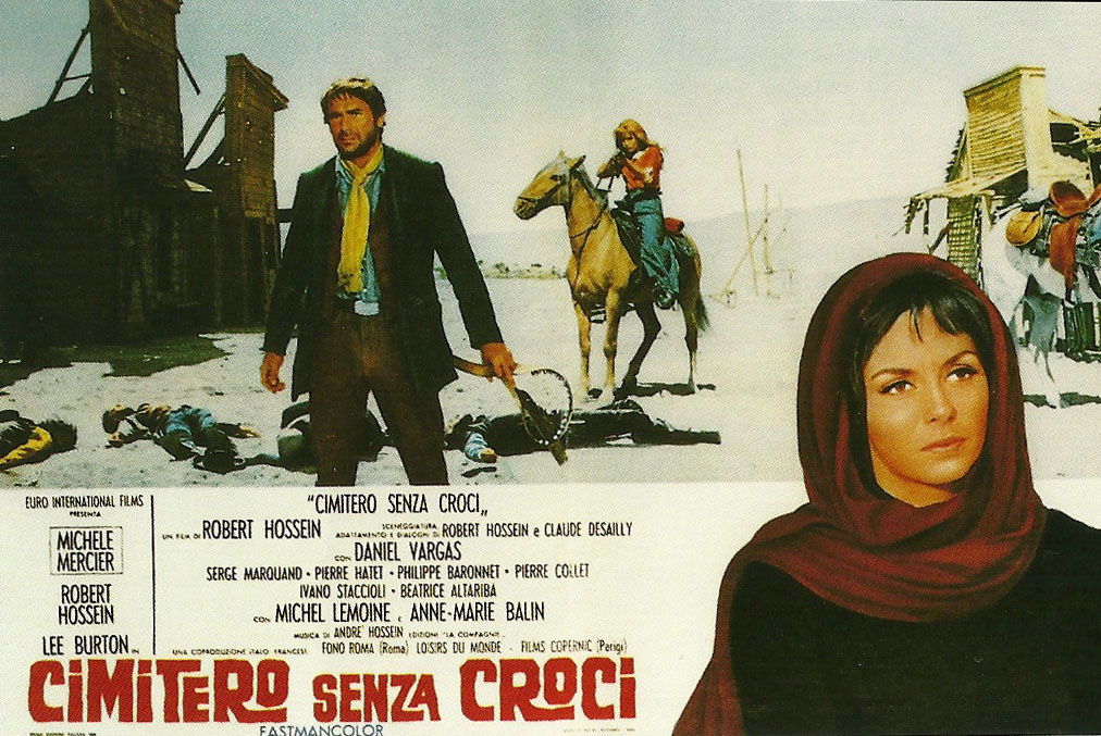 Sex in Cinema 1969 Greatest and Most Influential Erotic