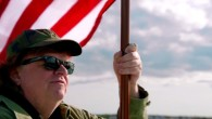 "Left-wing wonk Michael Moore is never more likable than he is in ""Where to Invade Next,"" a documentary that asks ""why is the United States always so sure that the American […]"
