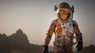 """Hollywood makes great science fiction, but I'm sorry to report that """"The Martian"""" doesn't fly. At least, not as well as I hoped it would. Yes, I'm referring to one […]"""