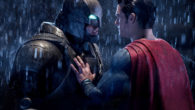 "Until Zach Snyder learns to lighten-up, his films will continue to get critical drubbings. And, sooner or later, mainstream audiences will catch on. That's what happened with ""Batman v Superman: […]"