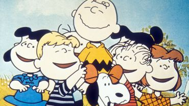 "For myself, and millions of people my age, watching the Charlie Brown TV specials and feature films are precious childhood memories. Get ready for a nostalgia wave, because ""A Boy […]"