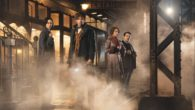 """This spin-off to the """"Harry Potter"""" film series looks about as good as it possibly could look. Warner Brothers is expecting (quite rightly) a major hit when the """"beast"""" is […]"""