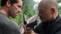 "Hollywood must have thought it was worth a shot. ""Hard Target 2"" attempts to capitalize on the name recognition from the 1993 action film directed by John Woo. But, this […]"