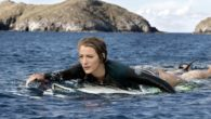 "Blake Lively is a grieving American surfer just looking for privacy on a remote Mexican beach. What she finds in ""The Shallows"" has her wishing she was back home in […]"