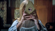 "NEW ON BLU-RAY AND DVD 1-17-17: You won't get board with ""Ouija: Origin of Evil,"" a prequel to the 2014 supernatural thriller that's even better than what went before. Return with us […]"