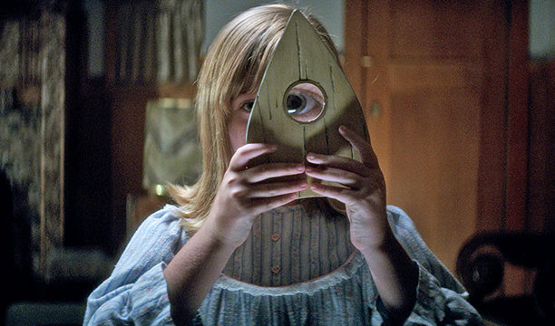 """NEW ON BLU-RAY AND DVD 1-17-17: You won't getboardwith """"Ouija: Origin of Evil,"""" a prequel to the 2014 supernatural thriller that's even better than what went before. Return with us […]"""