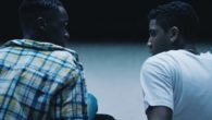 "Now is a good time to see ""Moonlight."" In this hateful political climate our nation is experiencing, we need more personal stories like the one told by filmmaker Barry Jenkins. […]"