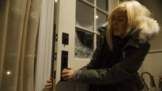 "Naomi Watts is all alone, caring for her comatose son, in the unlikely thriller ""Shut In."" And, despite the teen's handicap, it's the audience that gets locked into a ""deep […]"