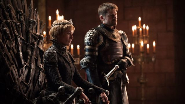 This is the second trailer for Game of Thrones-Season 7 and well worth watching for its battle scenes. As I've said in all my past reviews, this is the greatest […]