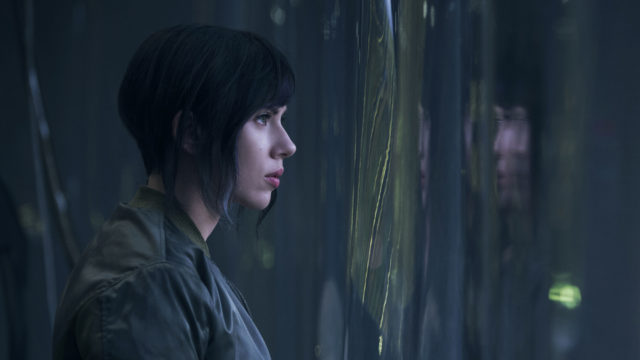 "I'm not sure ""Ghost in the Shell"" ever had a ghost of a chance. The Hollywood version is too much like a blending of ""Blade Runner"" and ""Robocop."" The only […]"