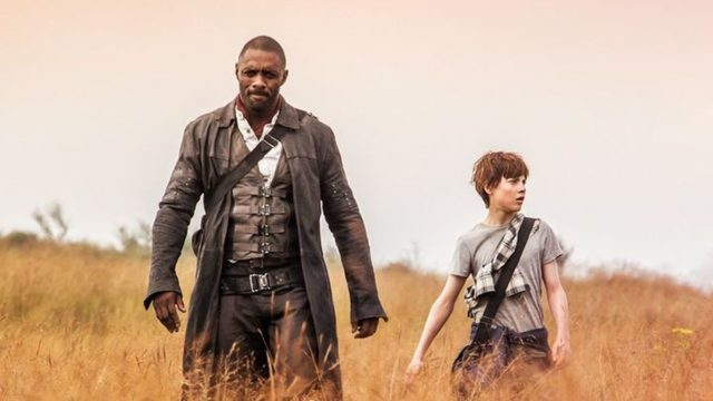 "High expectations are not being met. ""The Dark Tower"" is finally on the big screen, but the lengthy filmmaking process that had Stephen King's expansive mythology stalled for so long […]"