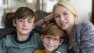 """It's not quite a family film, in the traditional sense, and it's certainly not a thriller. """"The Book of Henry"""" is perhaps somewhere inbetween. Henry (Jaden Lieberher) is a highly […]"""