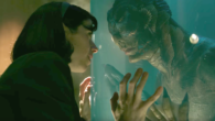 """I can hardly wait to get my eyes on """"The Shape of Water,"""" the new fantasy film from the brilliant Guillermo del Toro (Pan's Labyrinth). If the advance reviews and […]"""