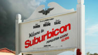 """""""Suburbicon"""" wants to make you laugh, and it succeeds from time to time. Bubbling beneath the surface of the starry-eyed suburban life of America in the 1950's is a nastiness […]"""