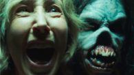 (From the official website)- The creative minds behind the hit Insidious trilogy return for Insidious: The Last Key. In the supernatural thriller, which welcomes back franchise standout Lin Shaye as […]