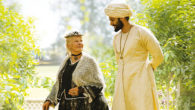 "It's been suggested that ""Victoria & Abdul"" takes great liberties with the real-life story of Queen Victoria (Judi Dench) and her Muslim companion and teacher, Abdul Karim (Ali Fazal). Karim […]"