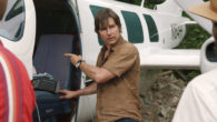 "Tom Cruise is no lightweight in the acting department. He uses his box office power to show off his thespian chops every once in a while, and ""American Made"" is […]"