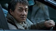 """Wildly outdated and unreasonably dense, """"The Foreigner"""" is not my idea of a good time. Jackie Chan stars in this British-Chinese thriller based on a 1992 novel, but set in […]"""