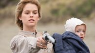 "Plenty of pretty pictures, but little else for fans of the western genre in ""The Stolen."" Alice Eve stars as an English immigrant, making a new life for herself in […]"