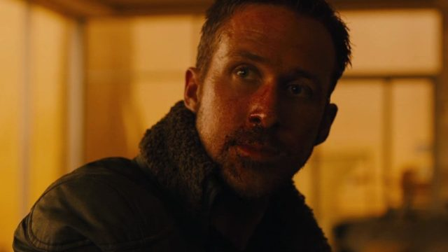 """""""Blade Runner 2049"""" has some of the makings of a great film, but fails to capture the excitement and wonder of the original Ridley Scott classic. The neo-noir elements are […]"""
